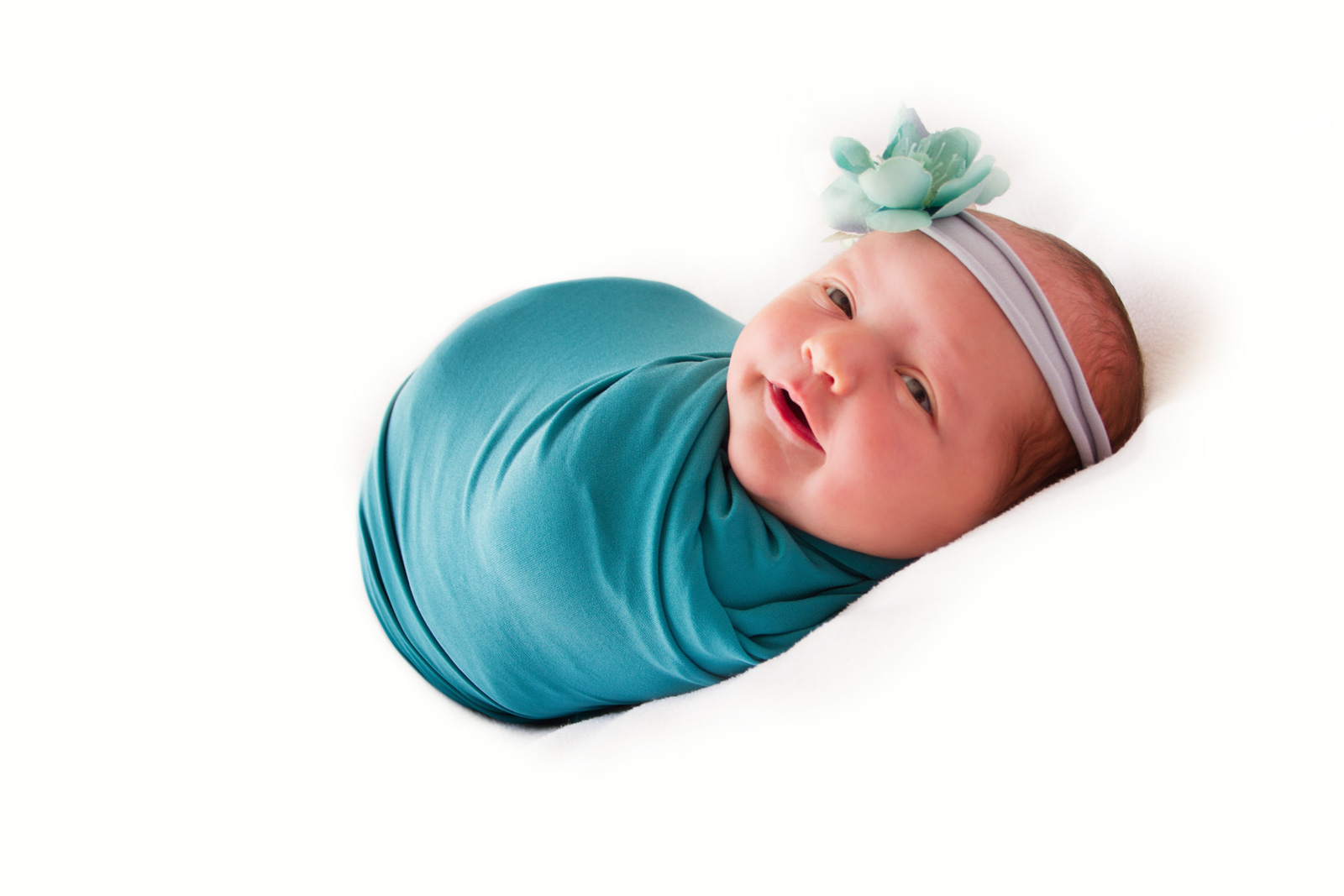 newborn-photographer-in-cape-town, cape-town-newborn-photographer, maternity-session-in-cape-town, maternity-photographer-in-cape-town, cape-town-maternity-photographer