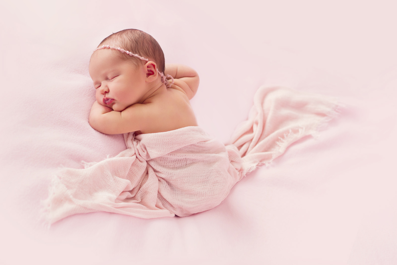 newborn-photographer-in-cape-town, cape-town-newborn-photographer, maternity-session-in-cape-town, maternity-photographer-in-cape-town, cape-town-maternity-photographer