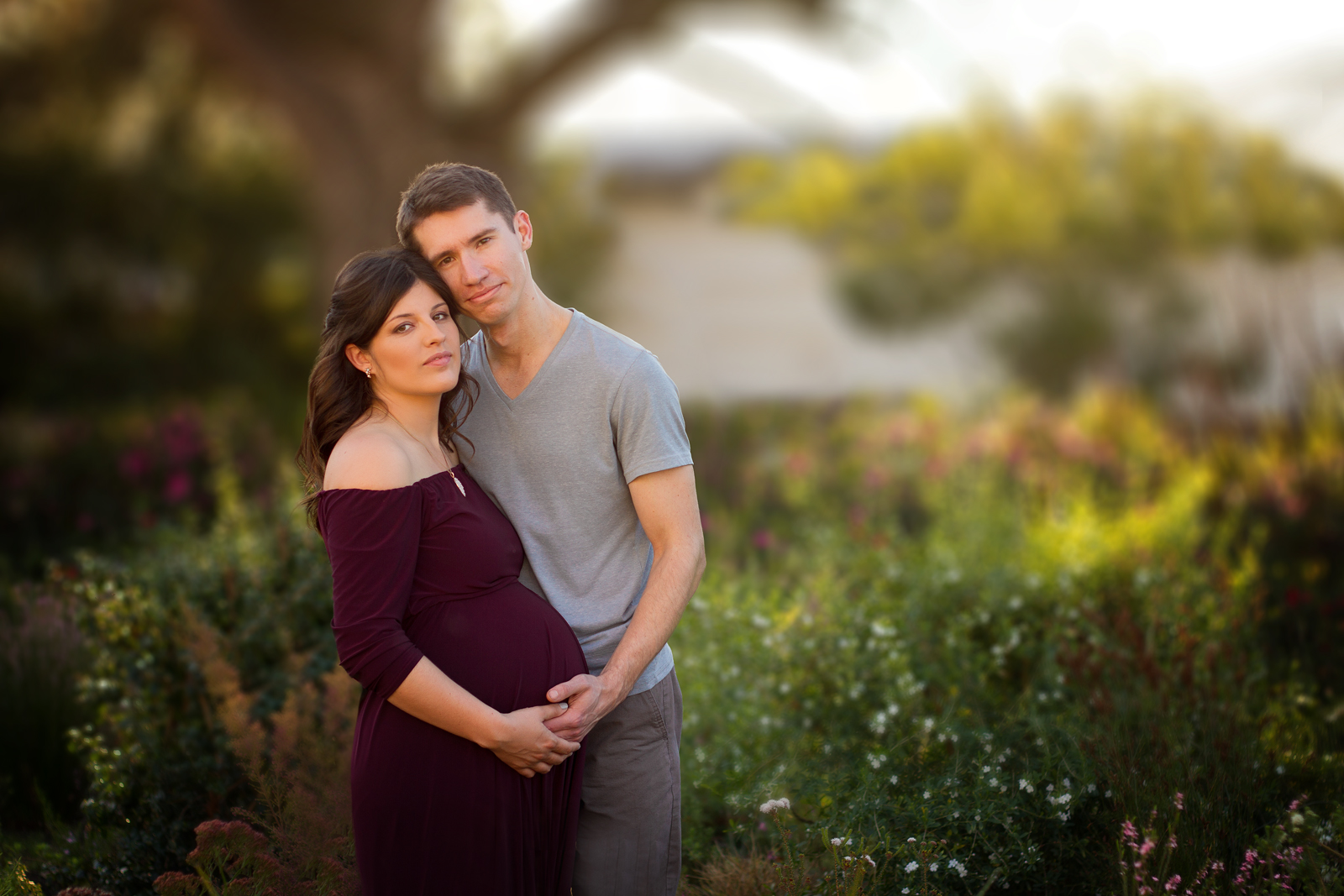 Gorgeous Maternity Photography, Cape-town-maternity-photographer, -newborn-photographer-in-cape-town