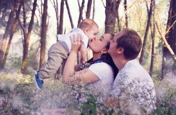 Cape Town Family Photographer - Trexler Lifestyle Shoot-6019