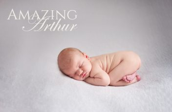 Cape--Town-Newborn-Photographer-Arthur-3385