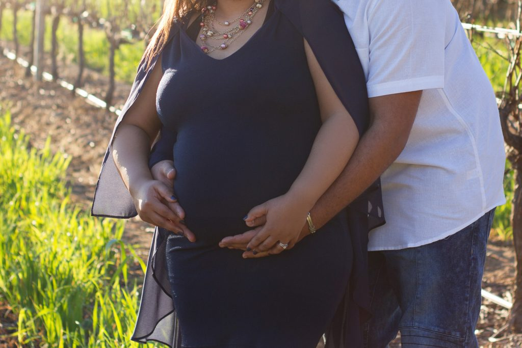 Maternity-Shoot-Cape-Town, Forest-maternity-shoot, maternity-photographer-in-cape-town, cape-town-maternity-photographer