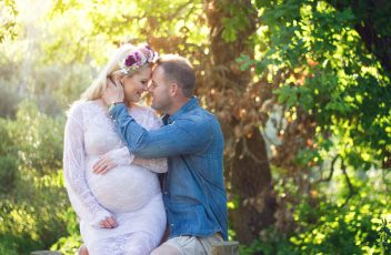 maternity-session-in-the-forest-cape-town-kirsty-8546