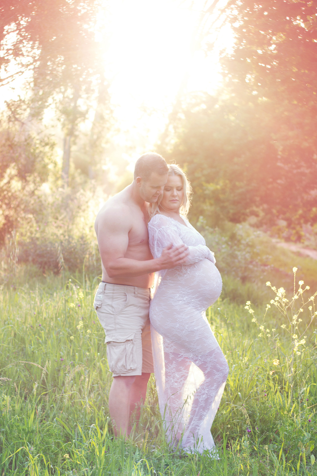 pregnancy-shoot, maternity-photographer-in-cape-town, cape-town-maternity-photographer, newborn-photographer