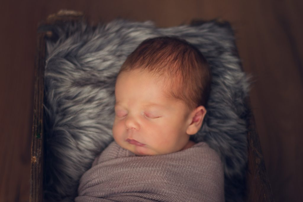 newborn-photographer-in-cape-town, cape-town-newborn-photographer