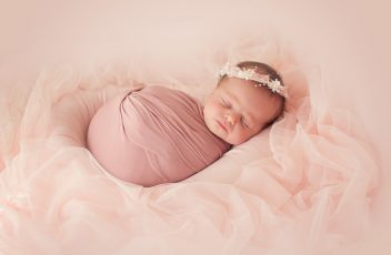 Cape-Town-Newborn-Photographer-Best-Newborn-Photographer-Cape-Town-8752
