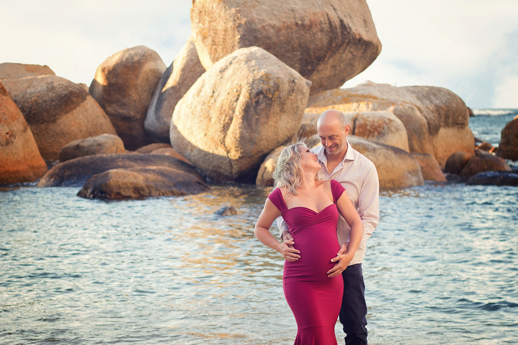 best-maternity-photographer-in-cape-town, best-newborn-photographer-in-cape-town, newborn-photographer-in-cape-town, family-photographer-in-cape-town