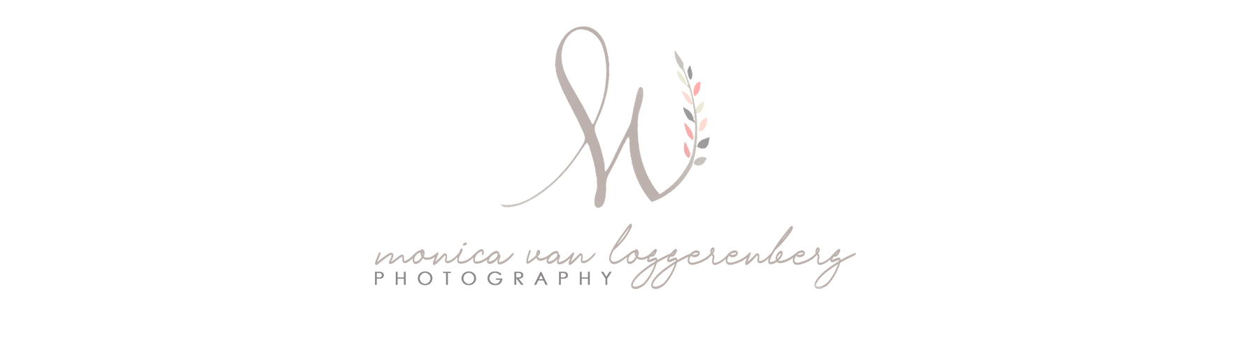 Newborn & Maternity Photographer in Cape Town