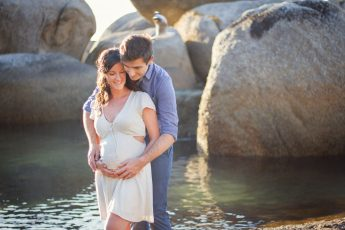 Best-Photographer-in-Cape-Town-Family-Shoot-Session-Lifestyle-Cape-Town-Maternity-Newborn-Family-Photographer-1802