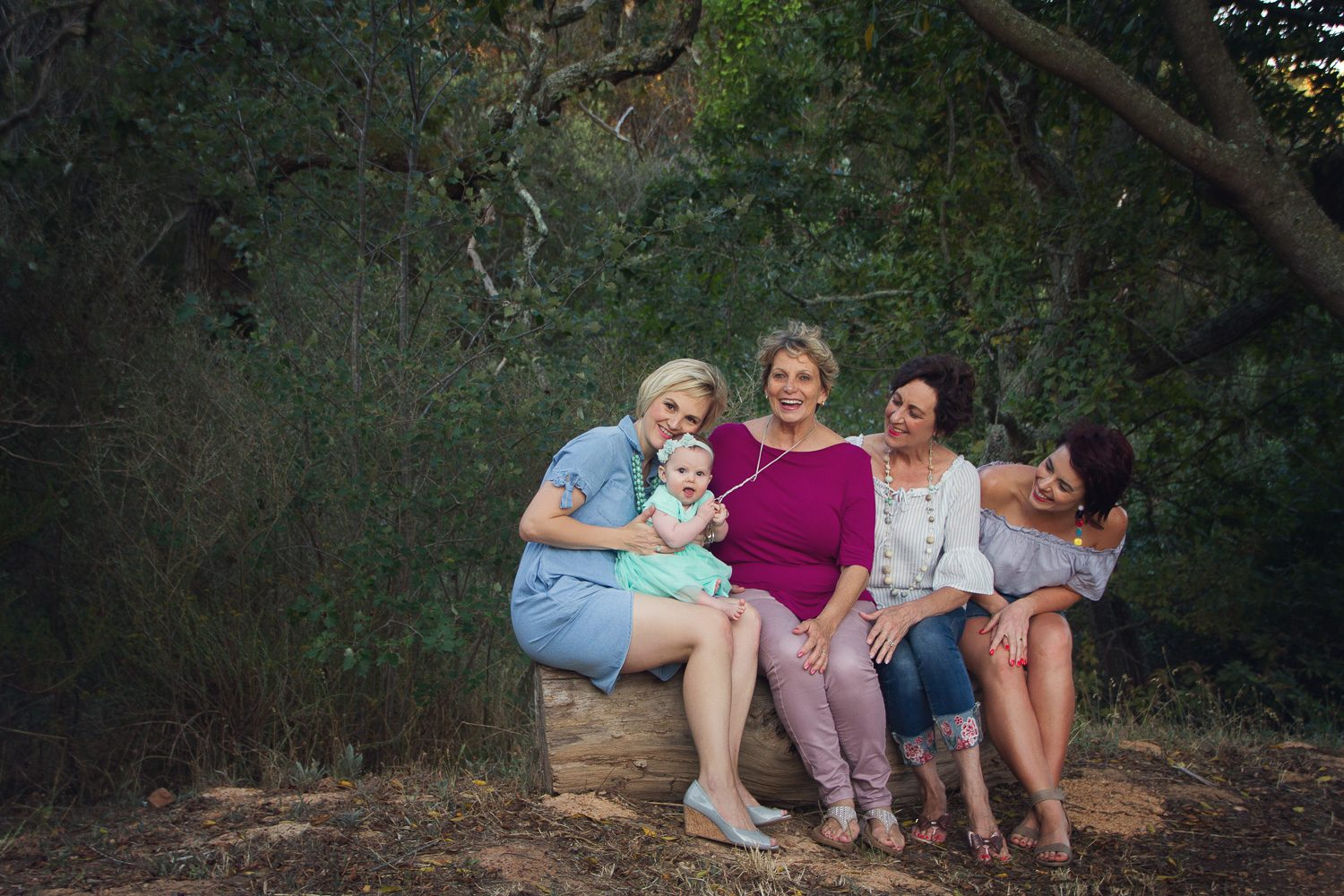 Family-photographer-cape-town-family-shoot-photoshoot-outdoor-studio-83