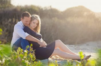 cape-town-maternity-photographer-in-cape-town-2868