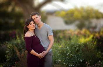 maternity-photographer-in-cape-town-candice-4844