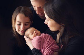 cape-town-newborn-shoot-in-studio-alexa-8982