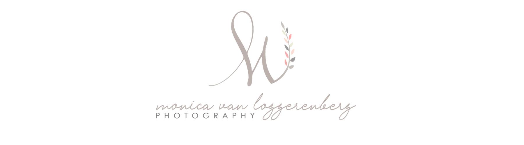 Newborn & Maternity Photographer in Cape Town