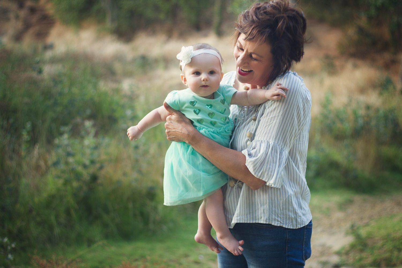Family-photographer-cape-town-family-shoot-photoshoot-outdoor-studio-104