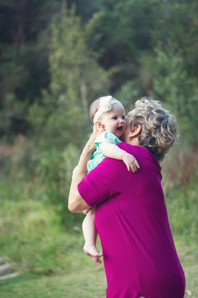Family-photographer-cape-town-family-shoot-photoshoot-outdoor-studio-107