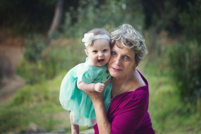 Family-photographer-cape-town-family-shoot-photoshoot-outdoor-studio-110