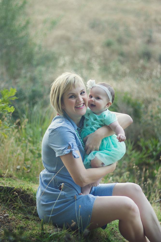 Family-photographer-cape-town-family-shoot-photoshoot-outdoor-studio-114