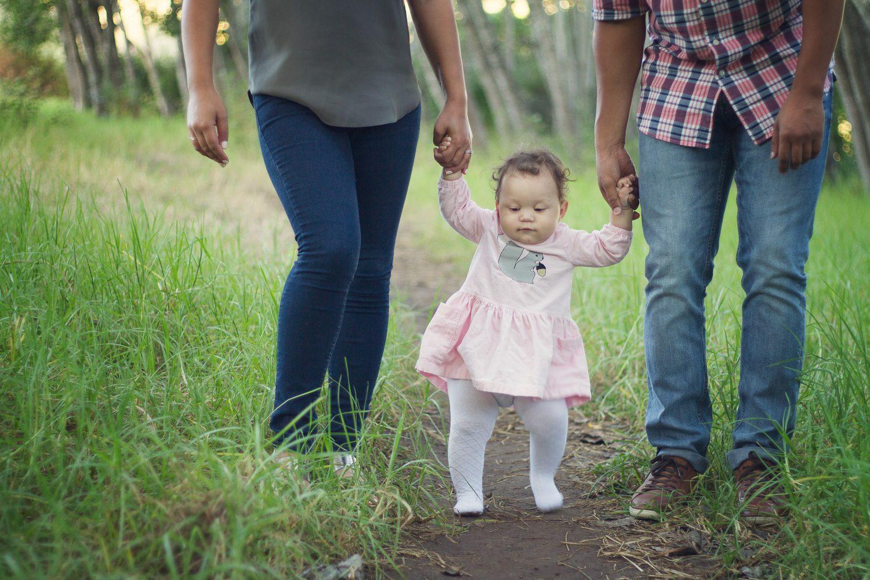 Family-photographer-cape-town-family-shoot-photoshoot-outdoor-studio-137