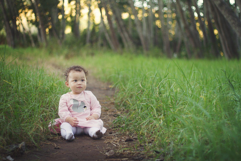 Family-photographer-cape-town-family-shoot-photoshoot-outdoor-studio-139