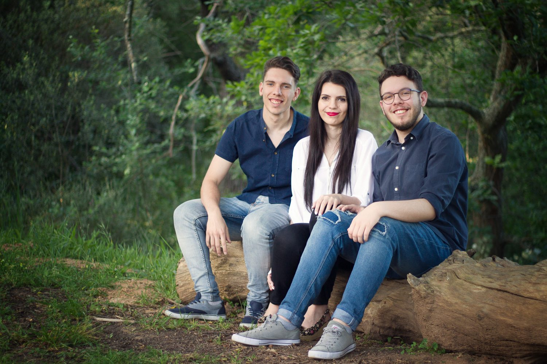 Family-photographer-cape-town-family-shoot-photoshoot-outdoor-studio-180