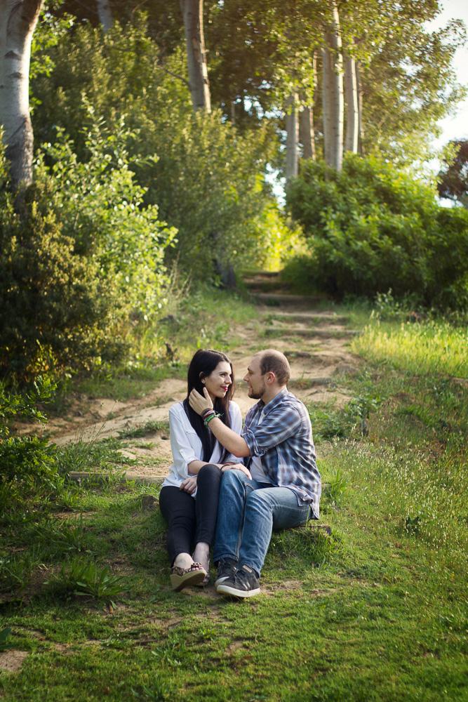 Family-photographer-cape-town-family-shoot-photoshoot-outdoor-studio-186