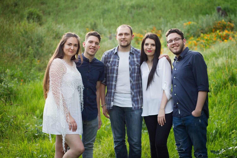 Family-photographer-cape-town-family-shoot-photoshoot-outdoor-studio-192
