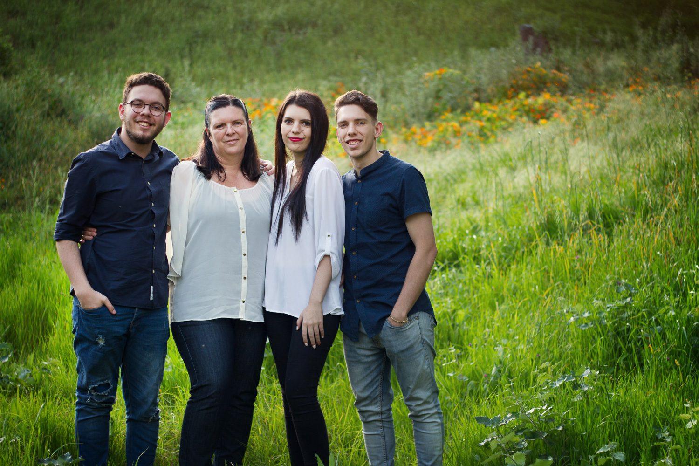 Family-photographer-cape-town-family-shoot-photoshoot-outdoor-studio-194