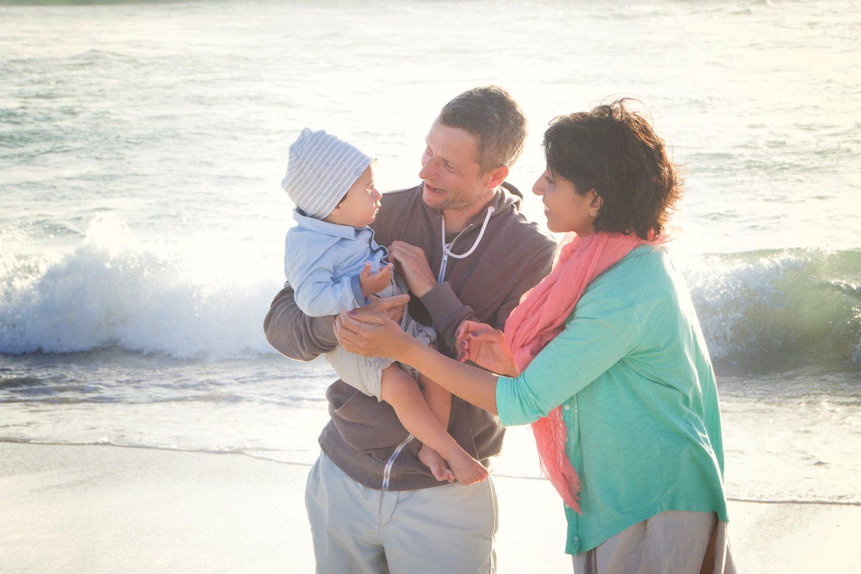 Family-photographer-cape-town-family-shoot-photoshoot-outdoor-studio-202