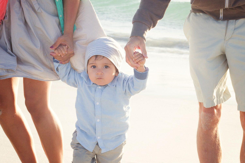 Family-photographer-cape-town-family-shoot-photoshoot-outdoor-studio-205