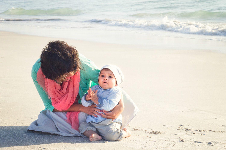 Family-photographer-cape-town-family-shoot-photoshoot-outdoor-studio-206