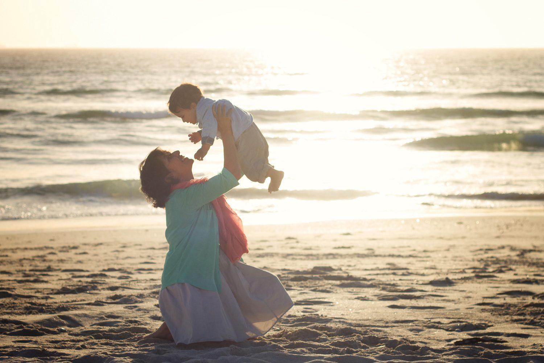 Family-photographer-cape-town-family-shoot-photoshoot-outdoor-studio-217