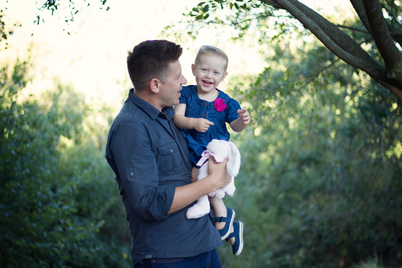 Family-photographer-cape-town-family-shoot-photoshoot-outdoor-studio-223