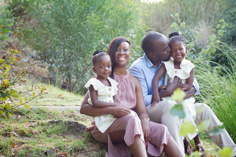 Family-photographer-cape-town-family-shoot-photoshoot-outdoor-studio-267