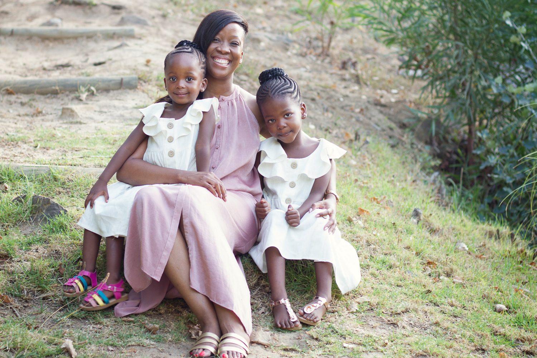 Family-photographer-cape-town-family-shoot-photoshoot-outdoor-studio-272