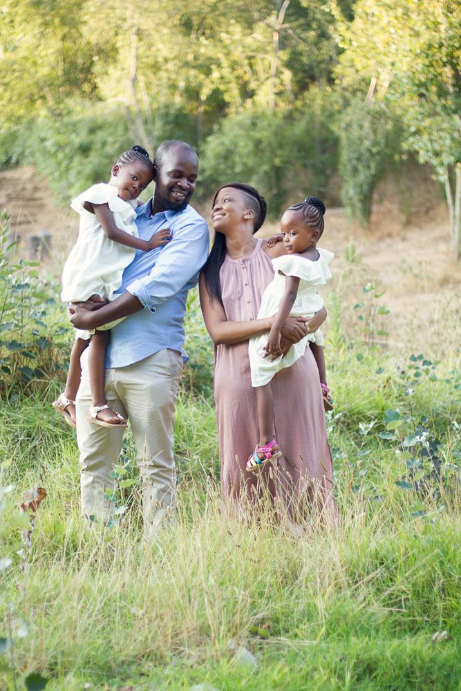 Family-photographer-cape-town-family-shoot-photoshoot-outdoor-studio-276