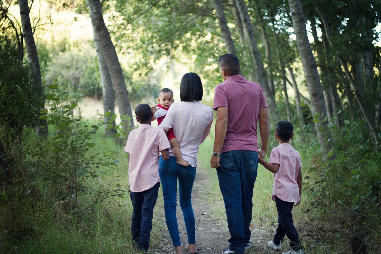 Family-photographer-cape-town-family-shoot-photoshoot-outdoor-studio-288