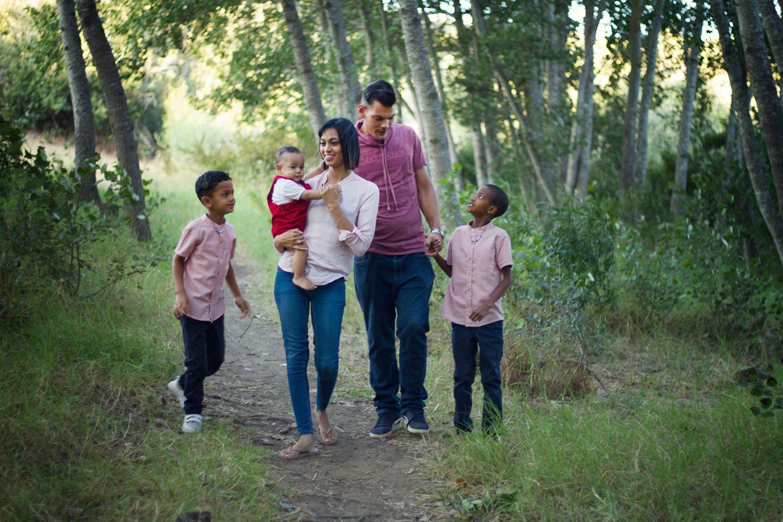 Family-photographer-cape-town-family-shoot-photoshoot-outdoor-studio-289