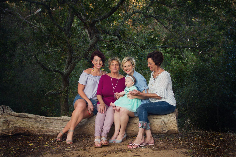 Family-photographer-cape-town-family-shoot-photoshoot-outdoor-studio-81