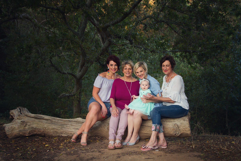 Family-photographer-cape-town-family-shoot-photoshoot-outdoor-studio-82