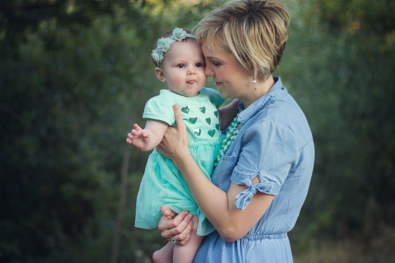 Family-photographer-cape-town-family-shoot-photoshoot-outdoor-studio-97
